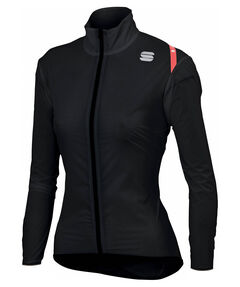 "Damen Radjacke ""Hot Pack 6"""