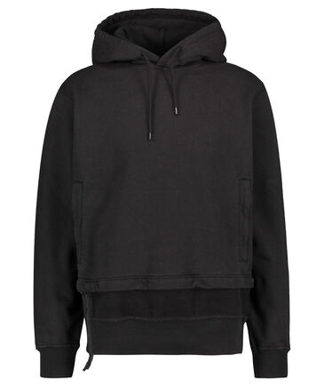 Stone Island Shadow Project - Herren Sweatshirt
