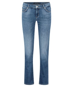"Damen Jeans ""Alby"" Straight Fit"