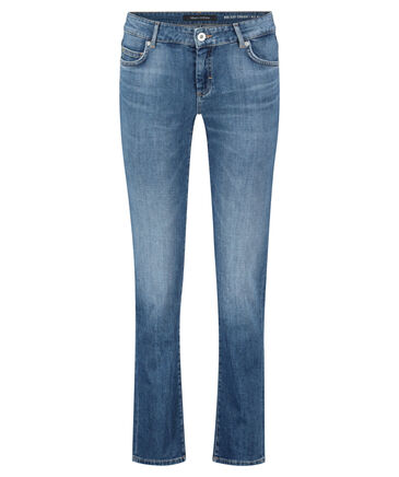 """Marc O'Polo - Damen Jeans """"Alby"""" Straight Fit"""