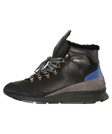"""Philippe Model - Herren Sneaker """"Montecarlo"""""""