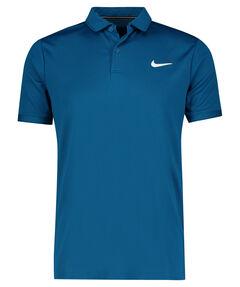 "Herren Tennis Poloshirt ""Victory"" Kurzarm"