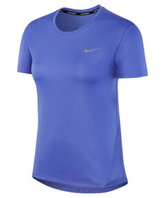 "Damen Laufsport T-Shirt ""Miler"""