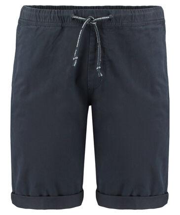 Marc O´Polo Denim - Herren Shorts