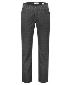 """Herren Jeans """"Style Cooper Fancy"""""""