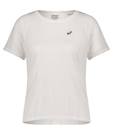 """Asics - Damen T-Shirt """"Tokyo"""""""