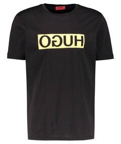 "Herren T-Shirt ""Dicagolino202"""