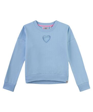 George Gina & Lucy - Mädchen Sweatshirt