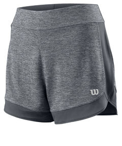 "Damen Tennisshorts ""Condition 3.5"""