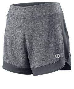 """Damen Tennisshorts """"Condition 3.5"""""""