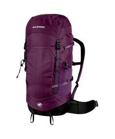 """Damen Trekking- & Wanderrucksack """"Lithium Crest S"""""""
