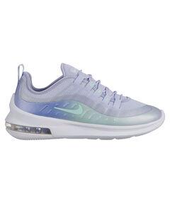 "Damen Sneaker ""Air Max Axis Premium"""