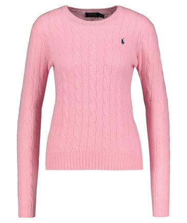 """Polo Ralph Lauren - Damen Pullover """"Julianna"""""""