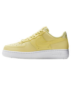 "Damen Sneaker ""Air Force 1 07"""