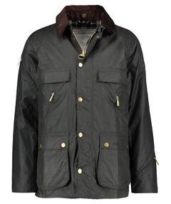 """Herren Jacke """"Icons Bedale Jacket"""""""