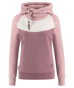 "Damen Sweatshirt ""Lara"""