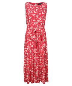 "Damen Kleid ""Felia"" - Plus Size"