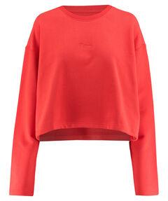 """Damen Sweatshirt """"Good to go"""""""