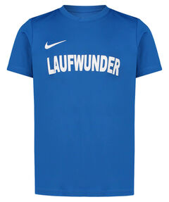 Kinder Trainingsshirt