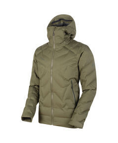 "Herren Jacke ""Photics HS Thermo Hooded"""