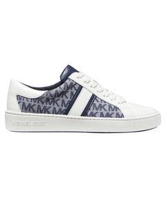"""Damen Sneaker """"Keaton Stripe"""""""