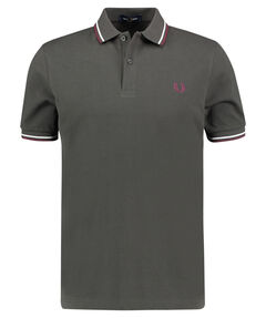 "Herren Poloshirt ""M3600"" Kurzarm"