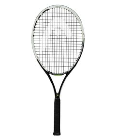 "Kinder Tennisschläger ""IG Speed Jr. 26"" - besaitet - 16 x 19"