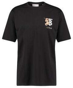 """Herren T-Shirt """"Hesford"""""""