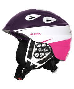 """Kinder Skihelm / Snowboardhelm """"Grap 2.0 Jr."""""""