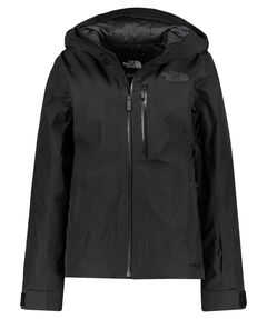 "Damen Ski Jacke ""Descendit"""
