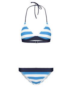 Damen Triangel-Bikini zweiteilig