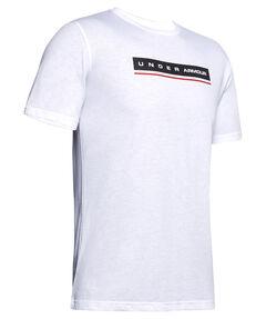 "Herren T-Shirt ""Reflection"""