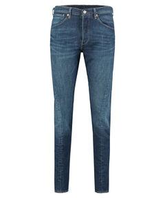 "Herren Jeans ""512"" Slim Taper"