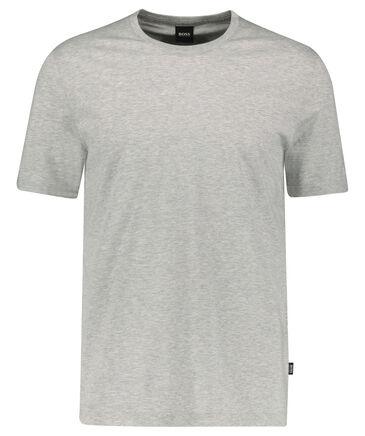 """BOSS - Herren T-Shirt """"Tiburt"""""""