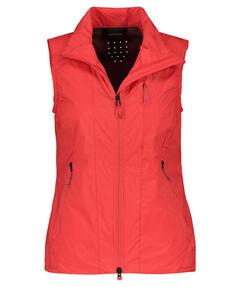 "Damen Steppweste ""Hybrid Vest Lavarella L"""