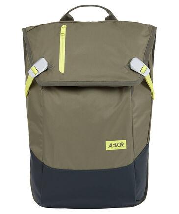 """AEVOR - Rucksack """"Daypack"""""""