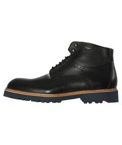 "Herren Boots ""Villod"""