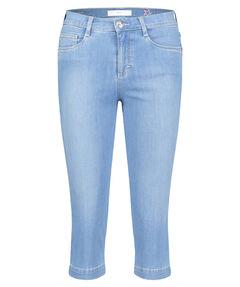 """Damen Capri-Jeans """"Shakira S"""" Skinny Fit"""