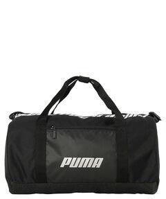 "Damen und Herren Sporttasche ""Cora Barrel Bag"""
