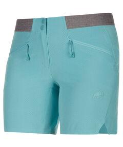 """Damen Shorts """"Sertig"""""""