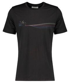 """Herren T-Shirt """"Tech Lite SS"""""""