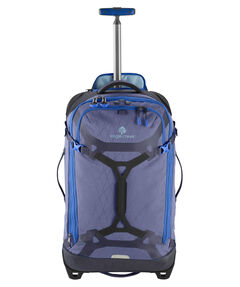 "Trolley ""Gear Warrior Wheeled Duffel 65L"""