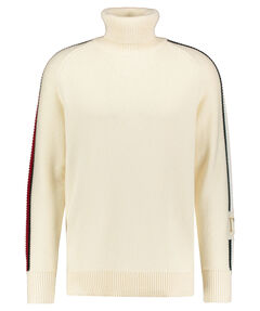 """Herren Pullover """"Icon Tipped"""""""