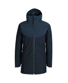 "Herren Parka ""3379 HS Thermo Hooded Parka Men"""