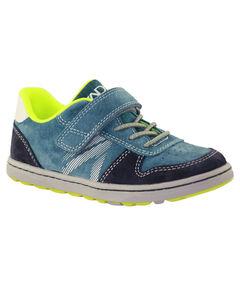 """Jungen Sneaker """"Paty"""""""