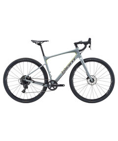 "Cyclo Crosser / Gravelbike ""Revolt Advanced 1"""