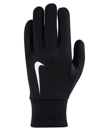 """Nike - Herren Feldspielerhandschuhe """"Hyperwarm Field Player"""""""