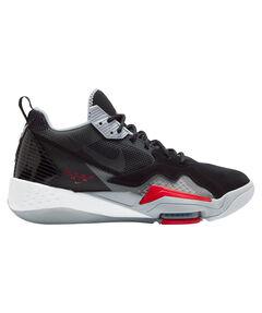 "Herren Basketballschuhe ""Jordan Zoom '92"""