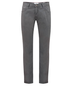 "Herren Five-Pocket-Hose ""Chuck"" Modern Fit"