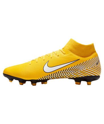 "Nike - Herren Fußballschuhe Rasen, Kunstrasen ""Neymar Superfly 6 Academy (MG)"""